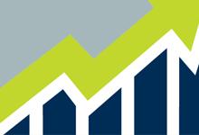 Vertical Sales Management