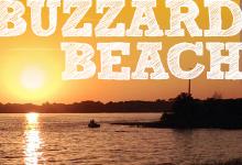 Buzzard Beach Bar & Grill
