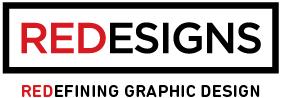 REDesigns – REDefining Design